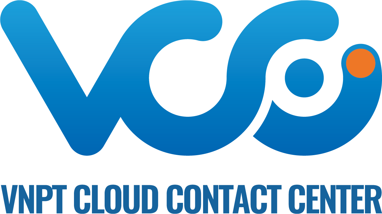 Tổng đài VNPT Cloud Contact Center