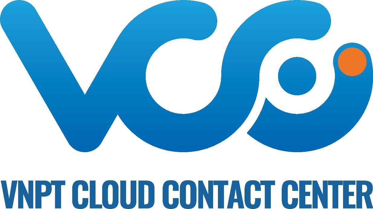 Tổng đài VNPT Cloud Contact Center